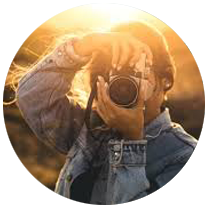 Фотобизнес